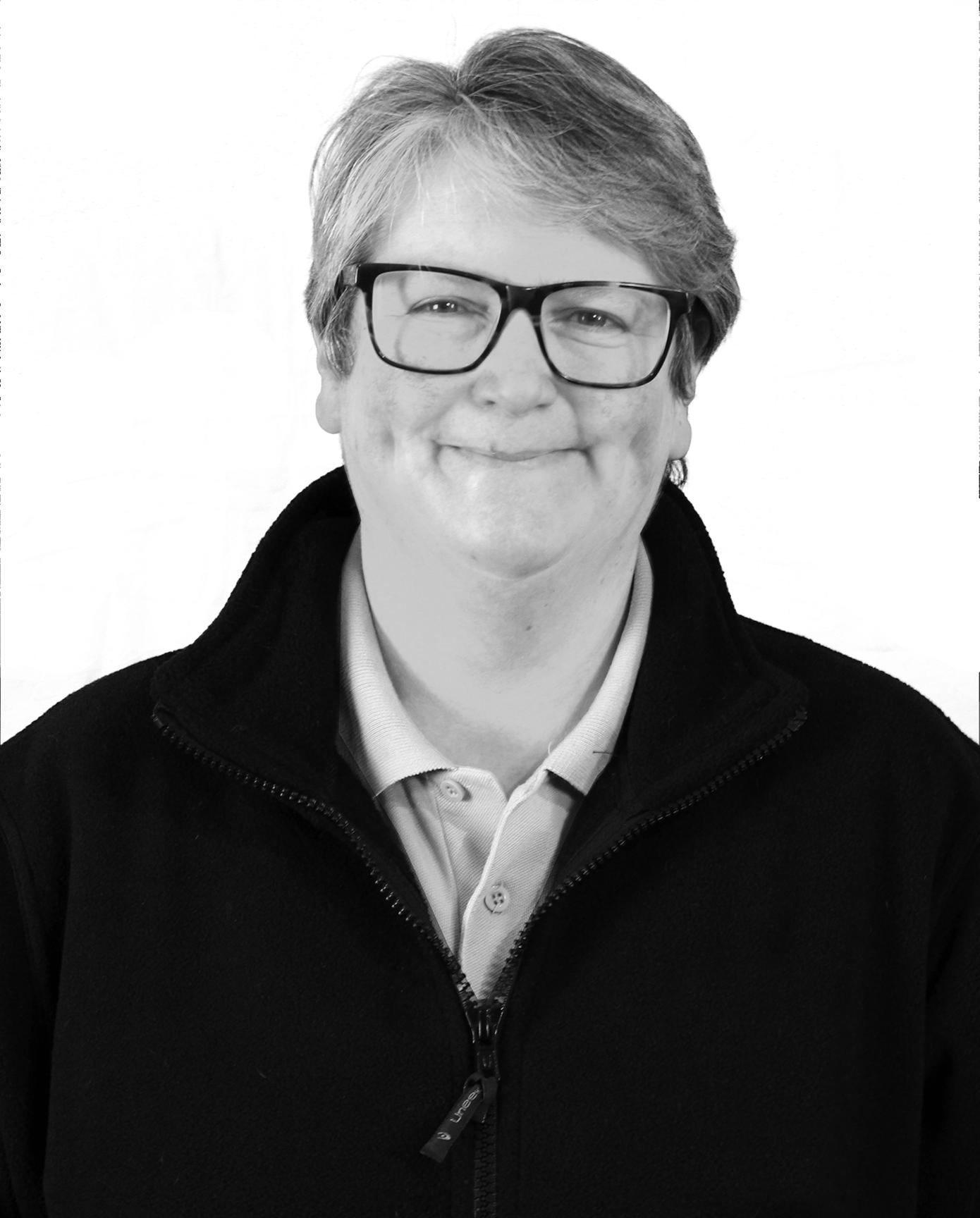 Helen Hood